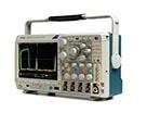 MDO3000系列混合域示波器