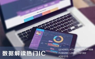 www.fun88.com解读ic