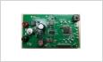 脱离电池运行的汽车类信息娱乐系统处理器电源参考设计
