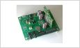 用于汽车音响主体的 4 通道 D 类放大器参考设计