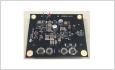 具有冷启动运行、瞬态保护功能及 EMI 滤波器的前端电源参考设计
