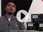 E36300小电流测量