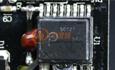 PI SC1271K与SC0163D的快充组合