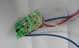 LNK6417D可以做多种小开关电源