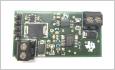 关于动力系统电流传感器的解决方案